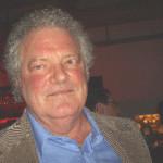 Stanislas Bohic