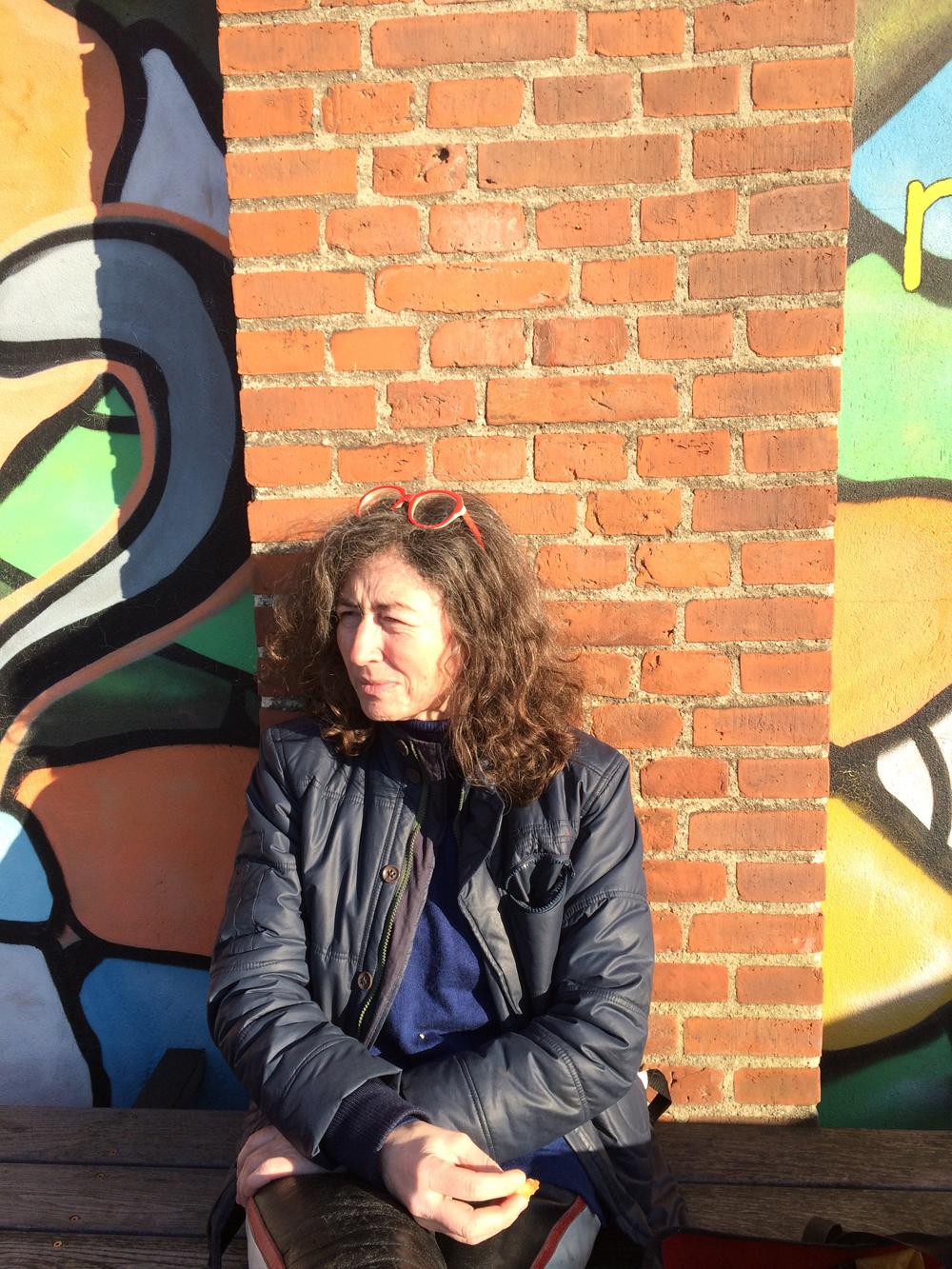 Annette Skov_01