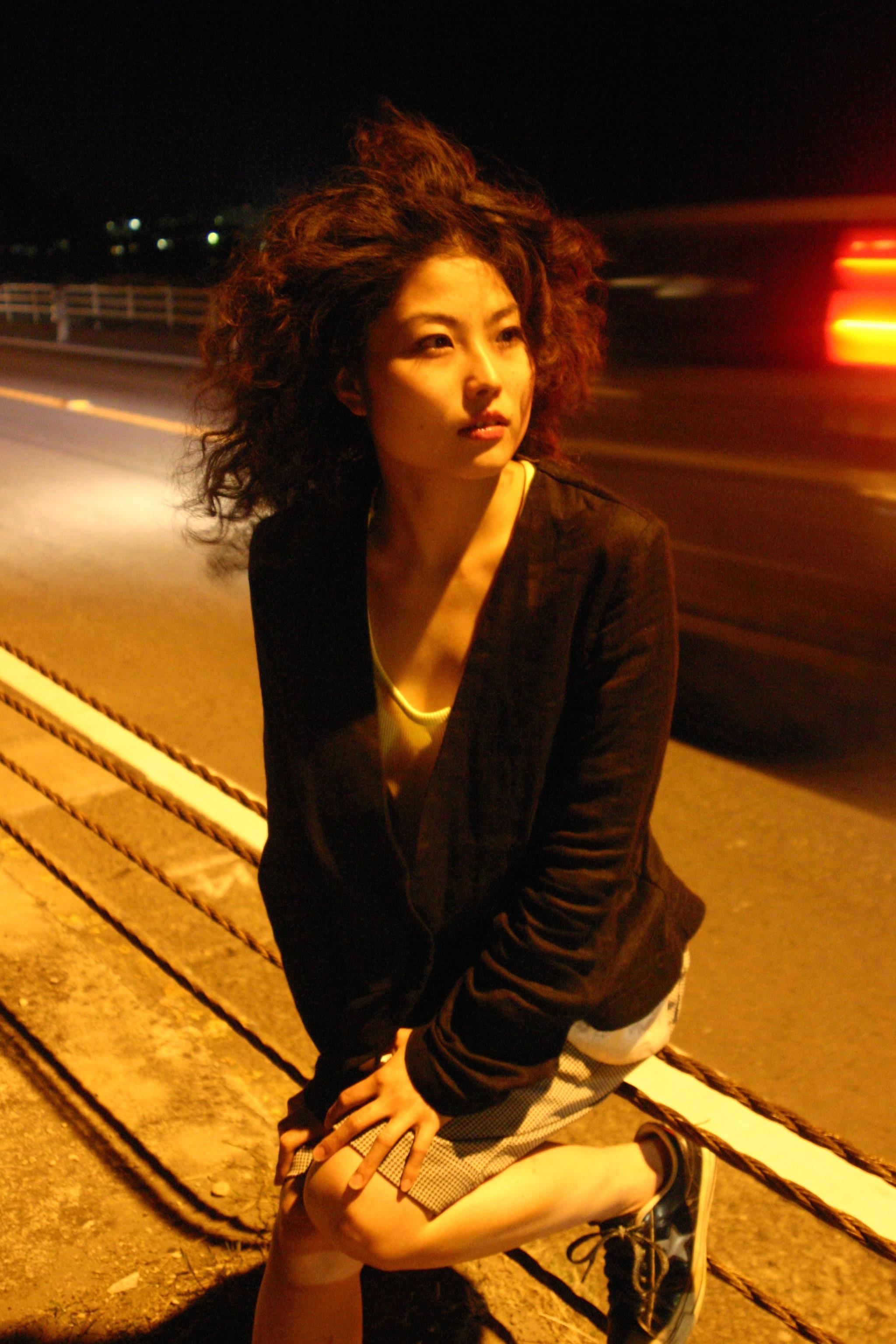 Kae Ishimoto_01