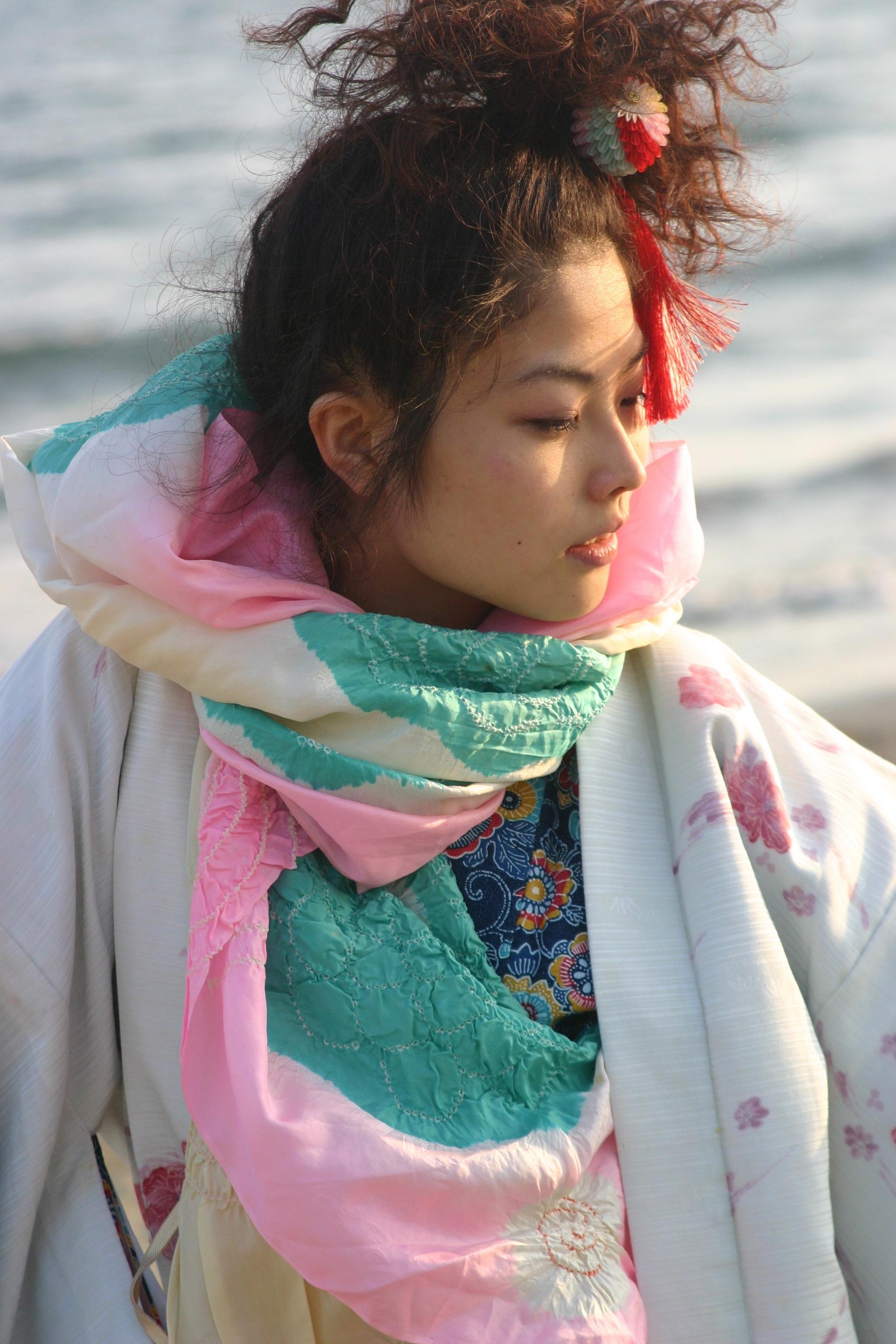 Kae Ishimoto_07