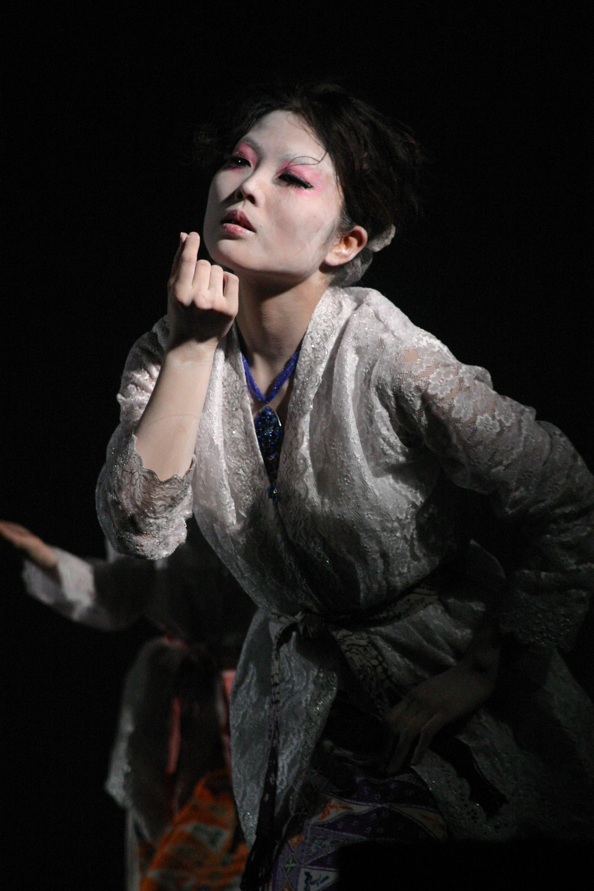 Kae Ishimoto_08