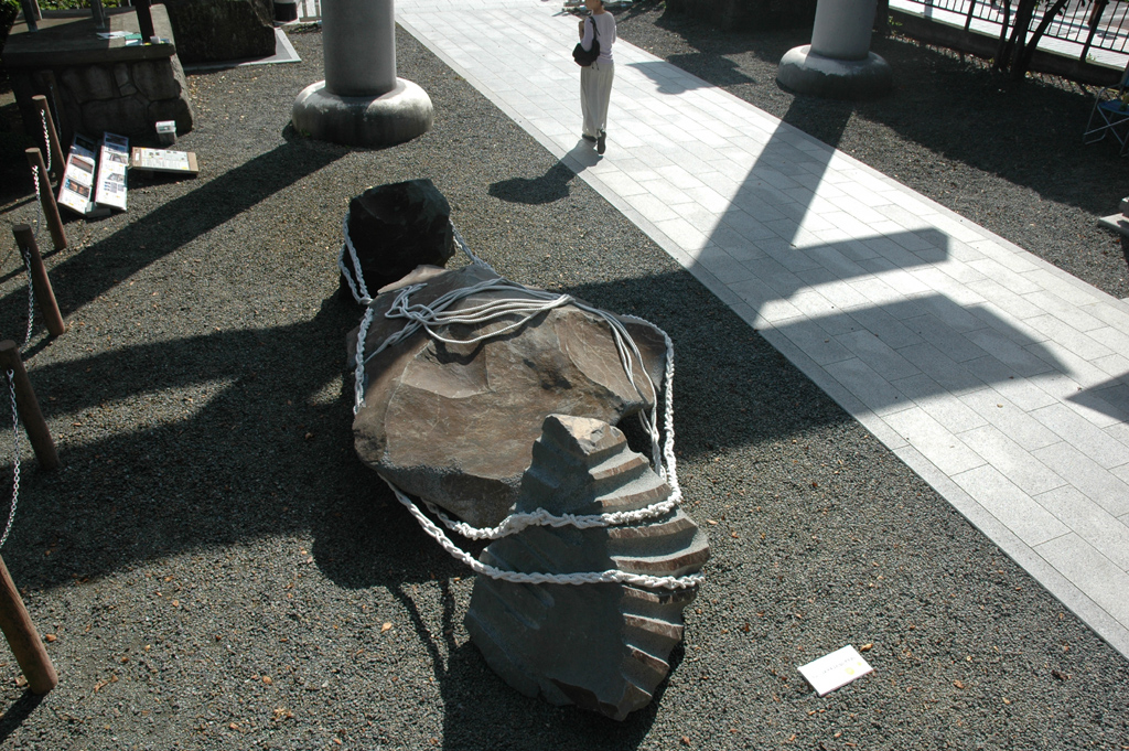 Kohnosuke  Iwasaki_10