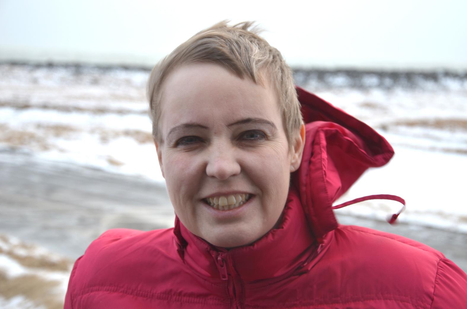 Valgerður Guðlaugsdóttir_01