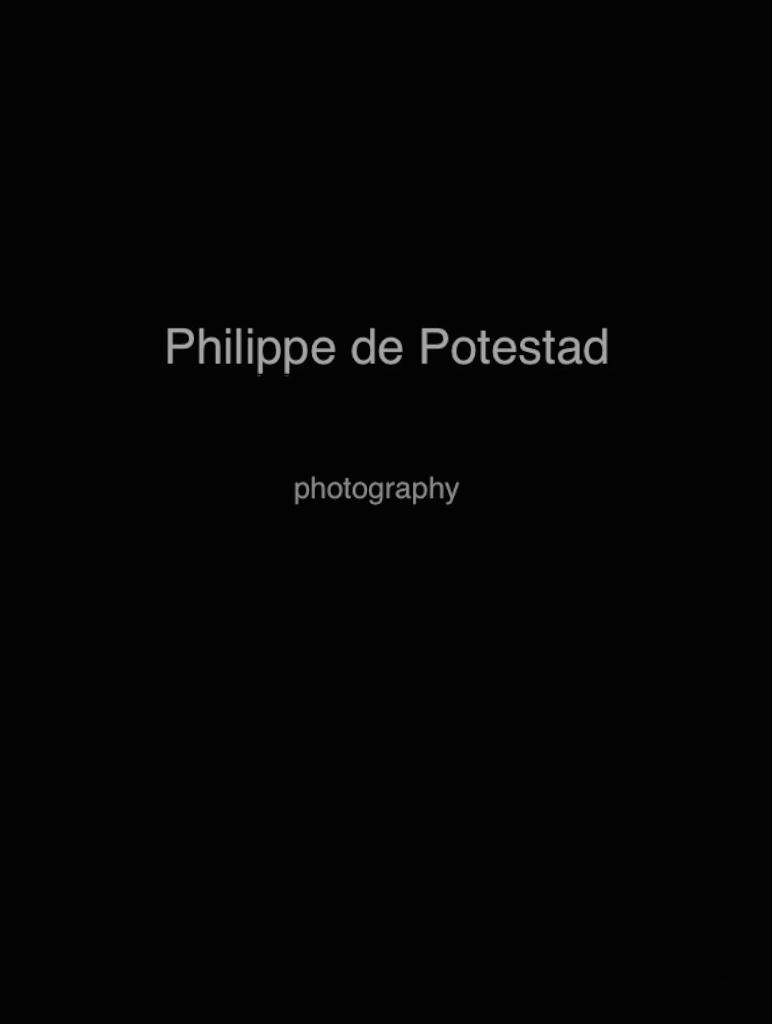 phdp-freshwinds-__001