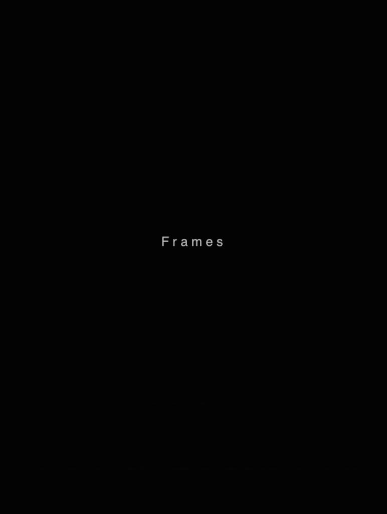 phdp-freshwinds-__018
