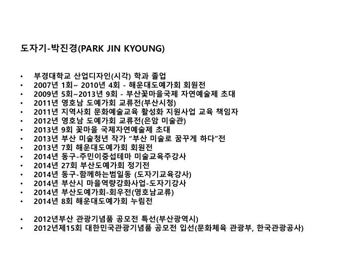 Park jin kyung_12