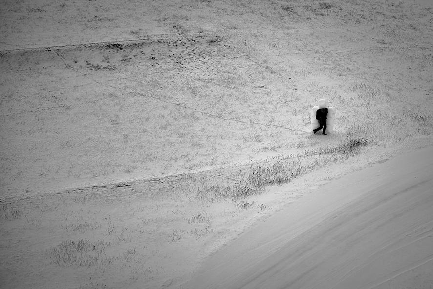 freshwinds2016©Lucie Jean_21